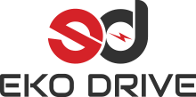 Električni skiroji in skuterji Eko Drive